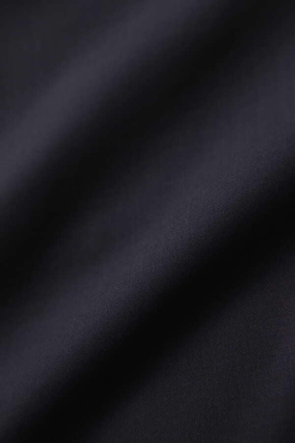 High Waist Pattern Combination Pants
