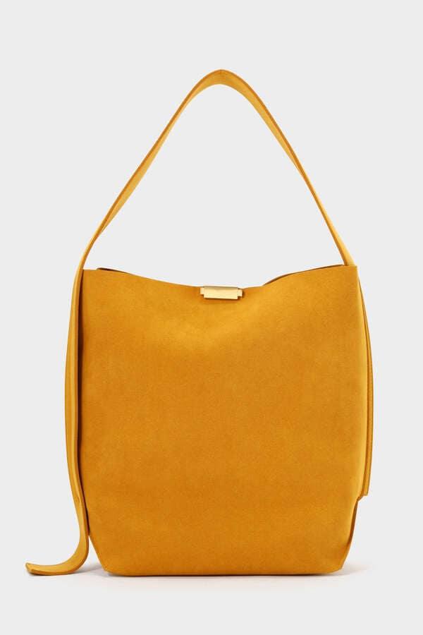 Matisse ウルトラライト