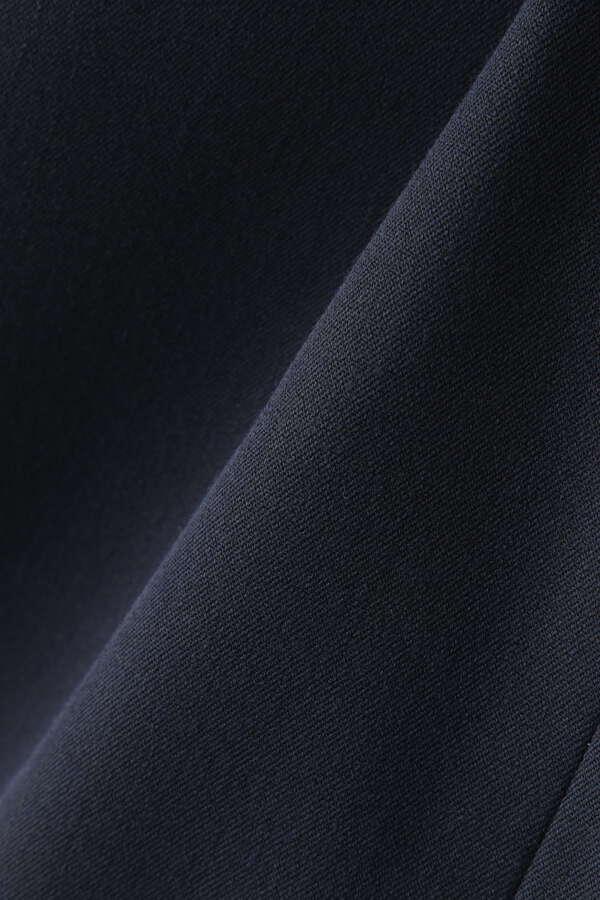 バックルタイトスカート