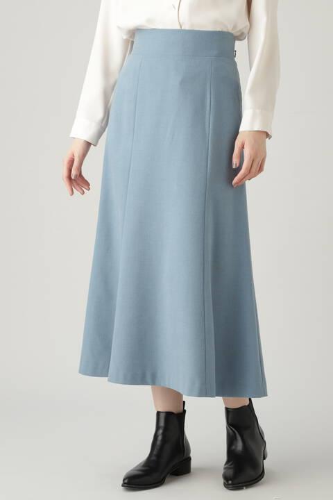 サキソニーマーメイドスカート
