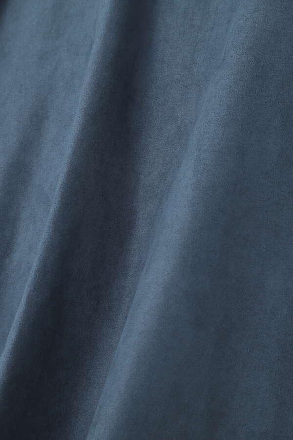 【追加生産予約11月上旬入荷予定】ピーチサスペンダー付スカート