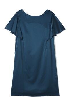 バックチェーンドレス