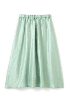 グラムツイルフレアスカート