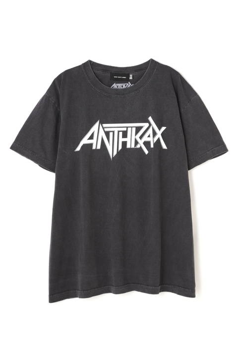 ロックTシャツ