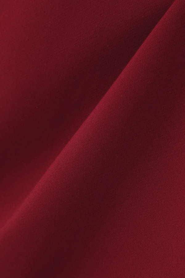 フラップポケットスカート