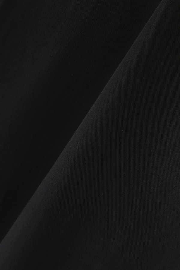 ワンショルダージャンパースカート
