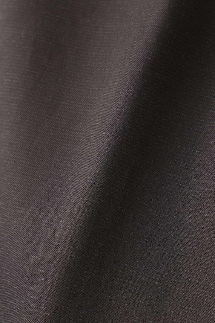 BLURHMS / CUPRA COTTON GABARDINE SIDE STRING SLACKS8