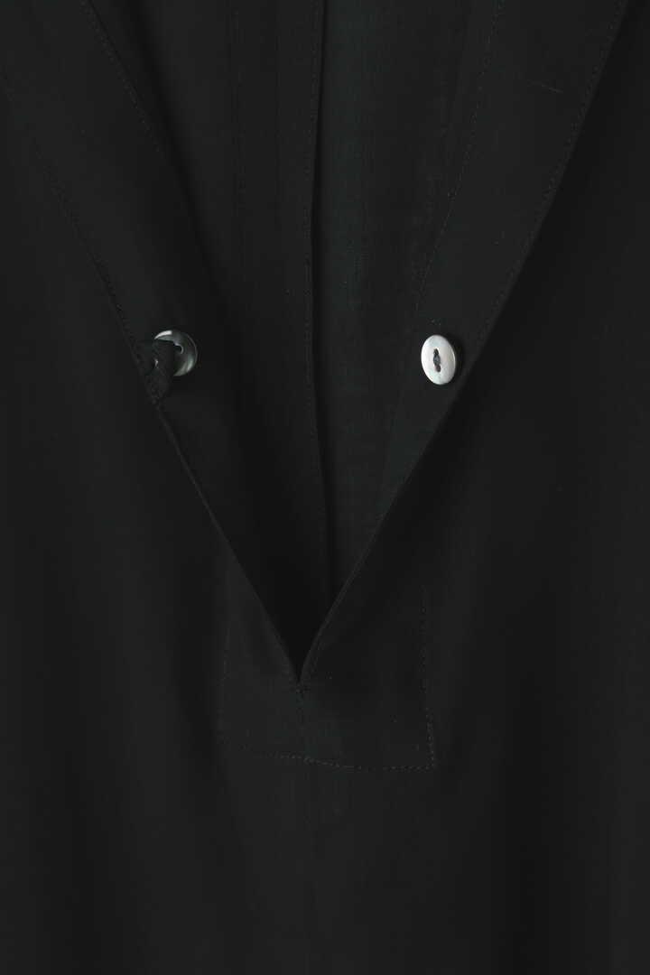 BLURHMS / PULLOVER DRESS4