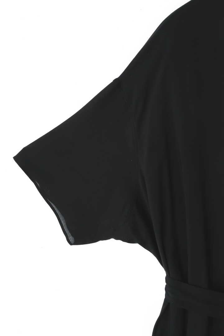 BLURHMS / PULLOVER DRESS5