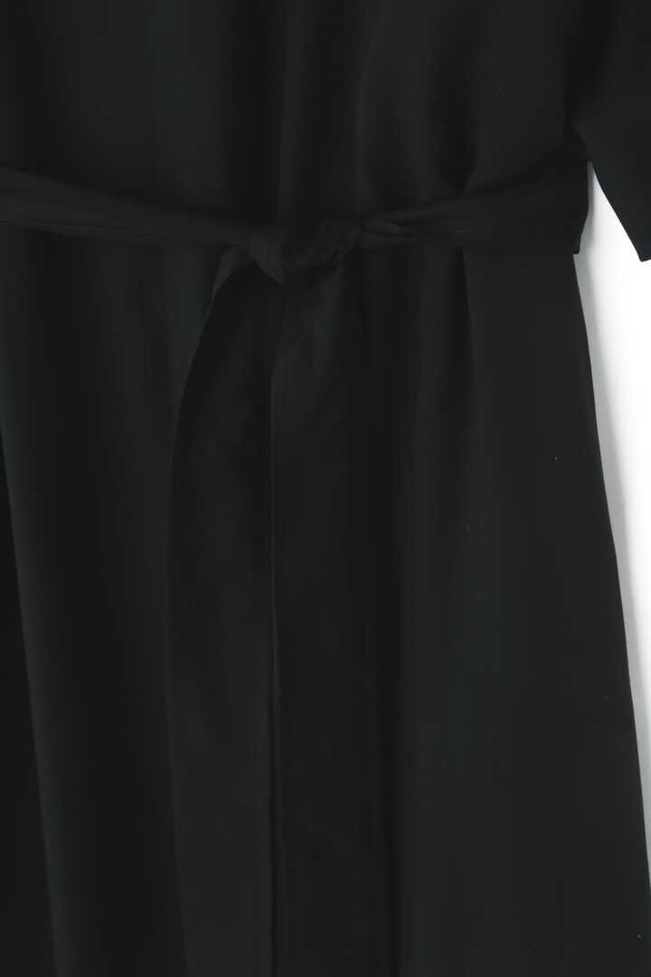 BLURHMS / PULLOVER DRESS6