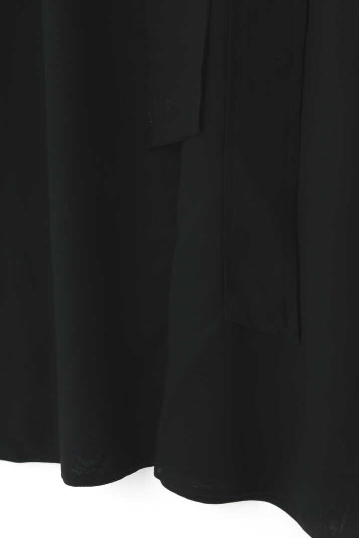 BLURHMS / PULLOVER DRESS8