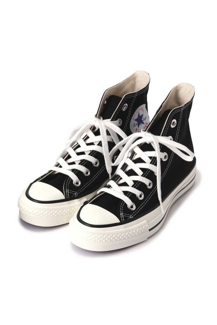 WOMEN'S CONVERSE / CANVAS ALL STAR J HI4