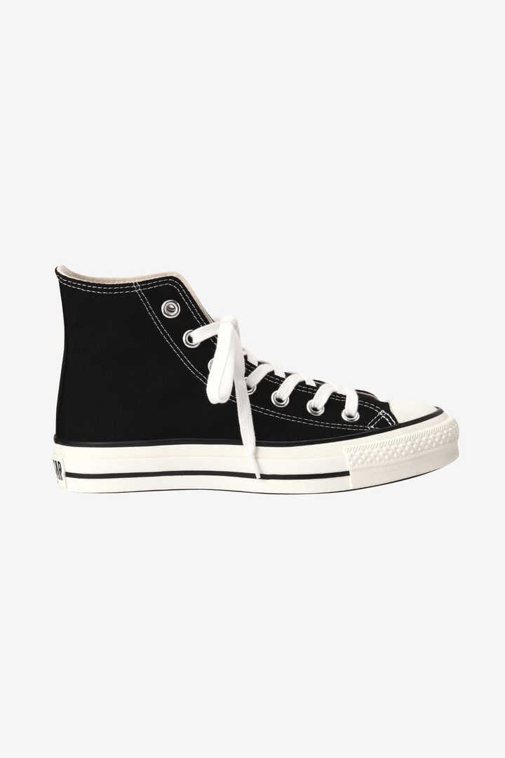 WOMEN'S CONVERSE / CANVAS ALL STAR J HI1