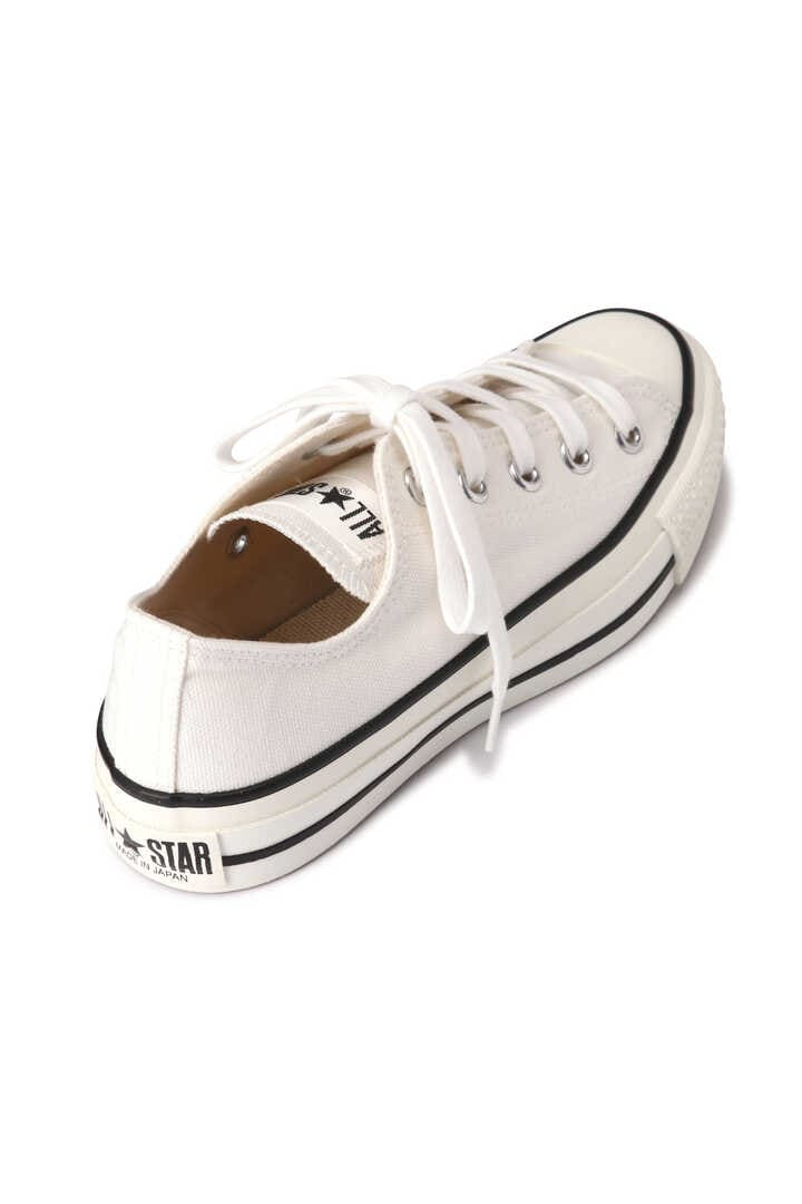 WOMEN'S CONVERSE / CANVAS ALL STAR J OX3