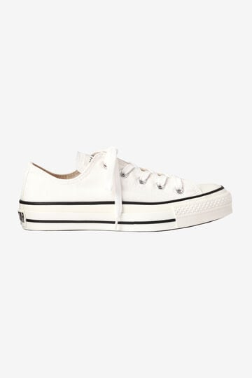 WOMEN'S CONVERSE / CANVAS ALL STAR J OX_030