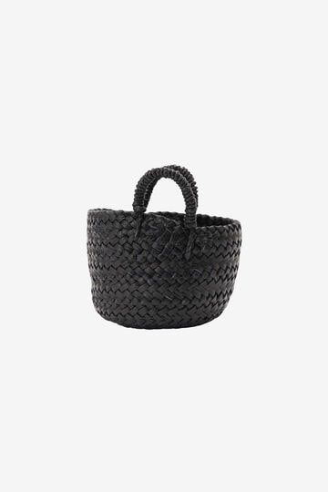 AETA / SMALL BASKET_010