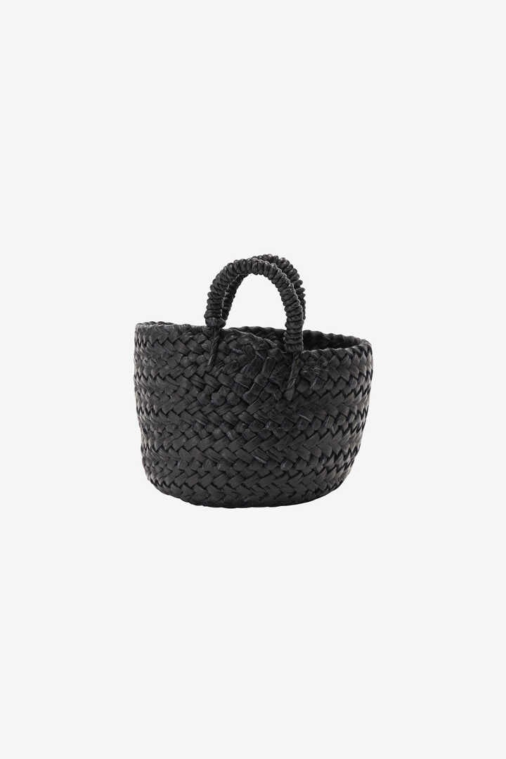 AETA / SMALL BASKET1