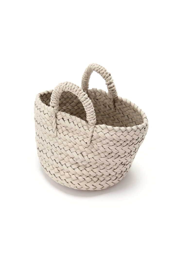 AETA / SMALL BASKET3