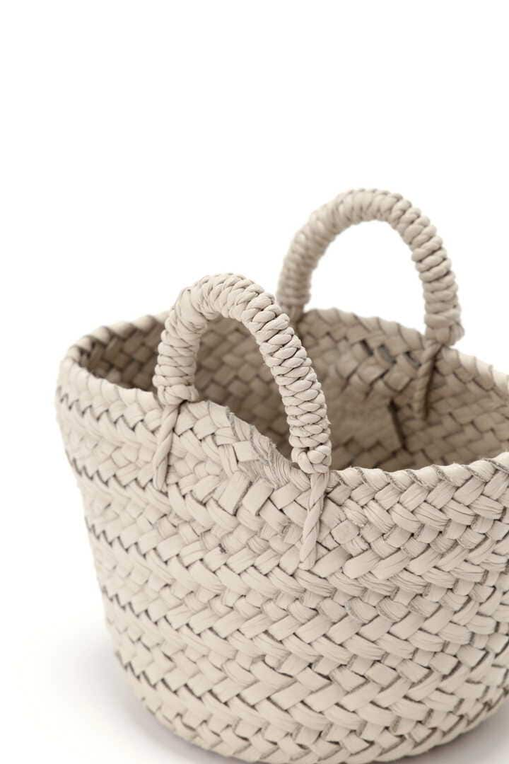 AETA / SMALL BASKET4