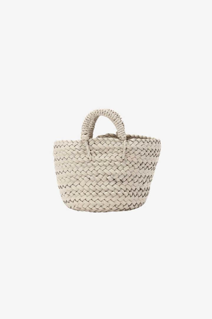 AETA / SMALL BASKET2