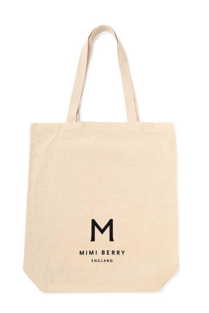 MIMI / ERIC9
