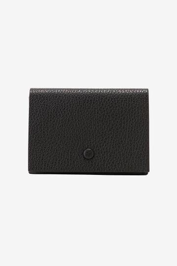 AETA / CARD CASE_010