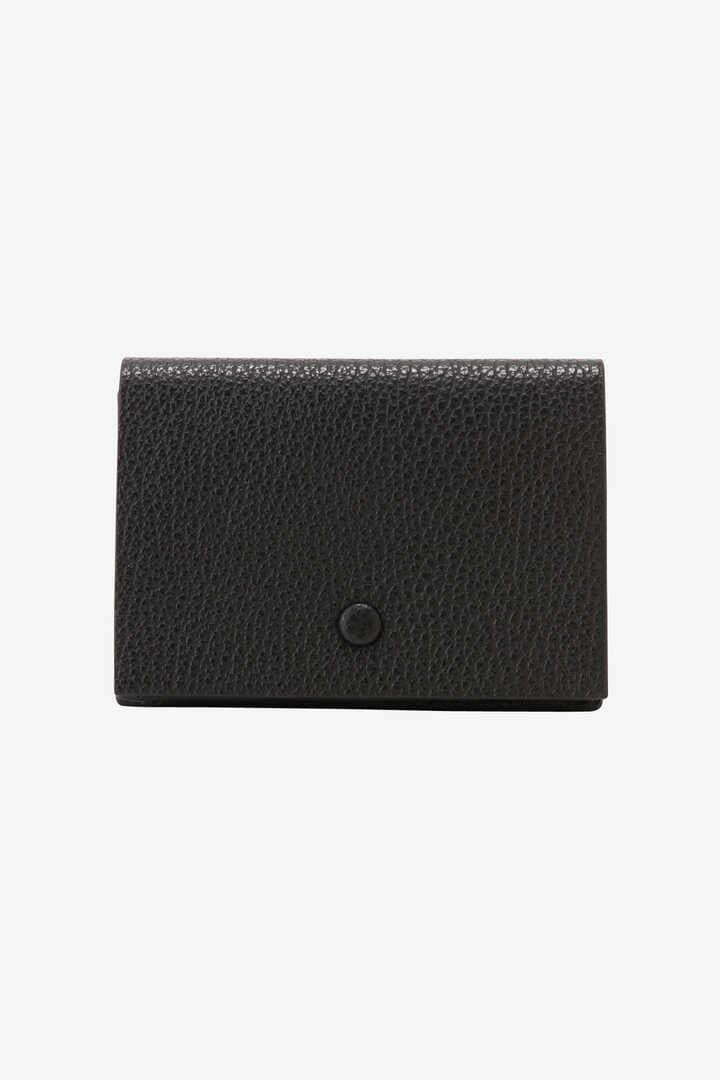 AETA / CARD CASE1