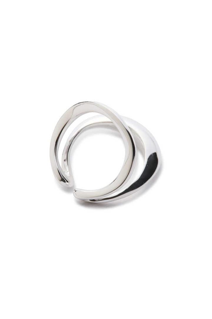 BLANC IRIS / casablanca(ring)3