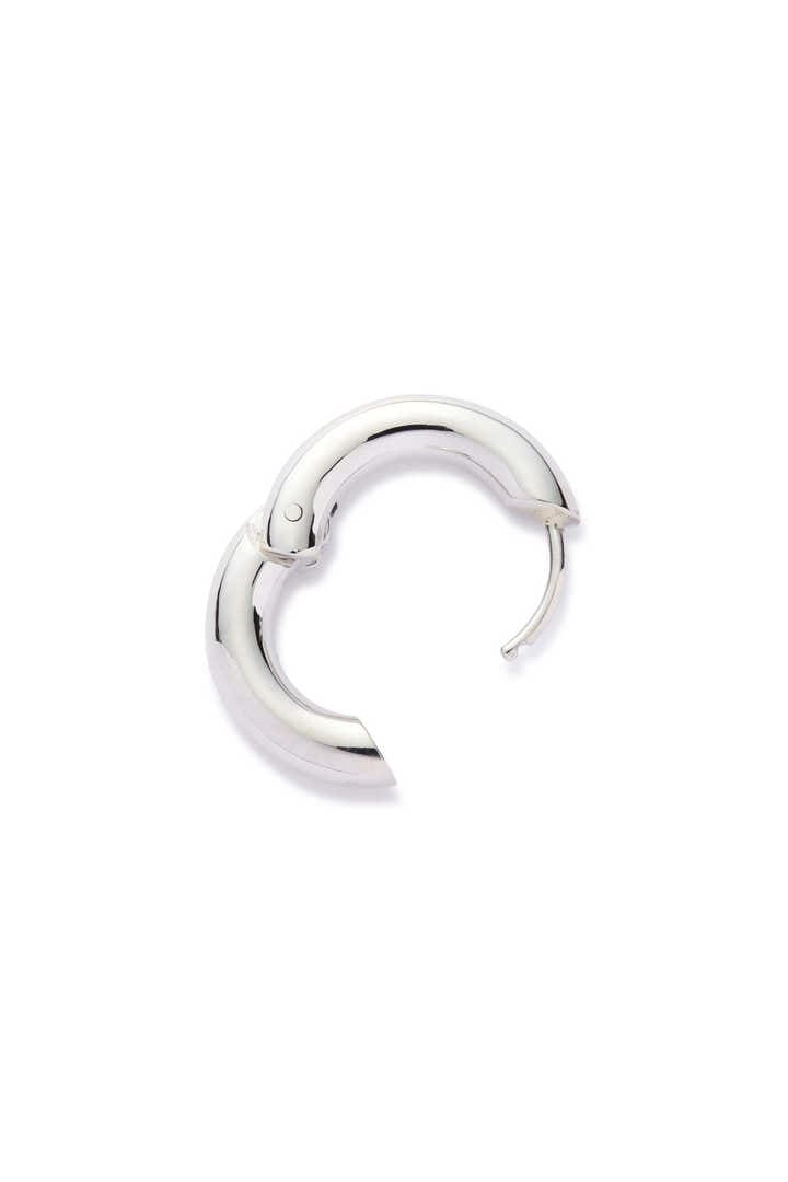 R.ALAGAN / TINY ALL ROUND HOOPS3
