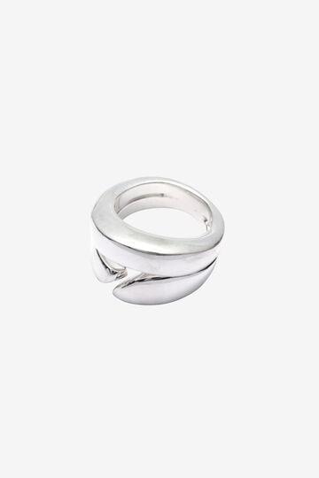 BLANC IRIS / (ring)_160