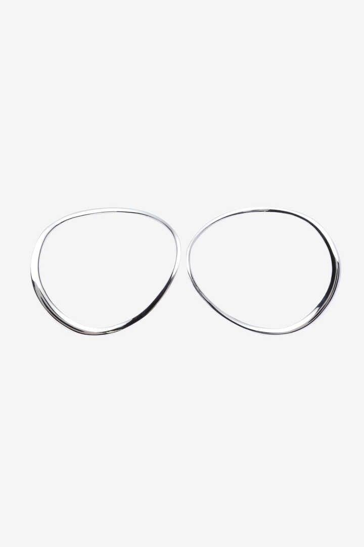 BLANC IRIS / whirlpool(pierce)1