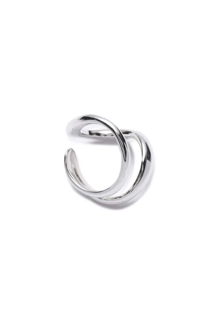 BLANC IRIS / whirlpool(ring)2