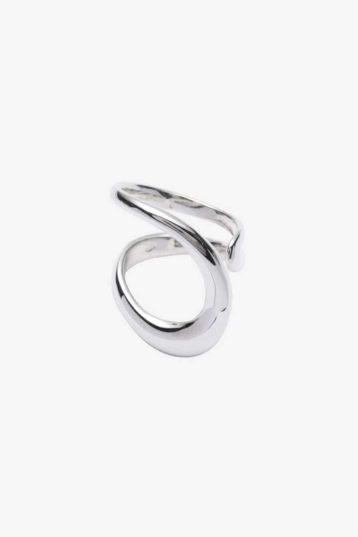 BLANC IRIS / whirlpool(ring)1