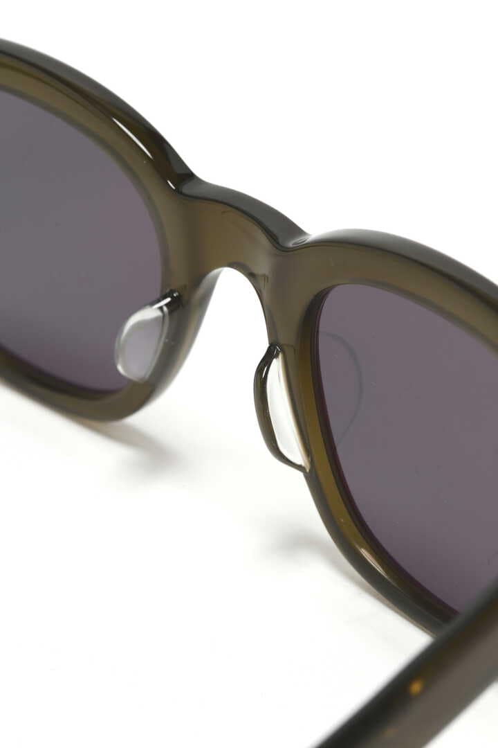 BLANC / B0014 SUNGLASSES3