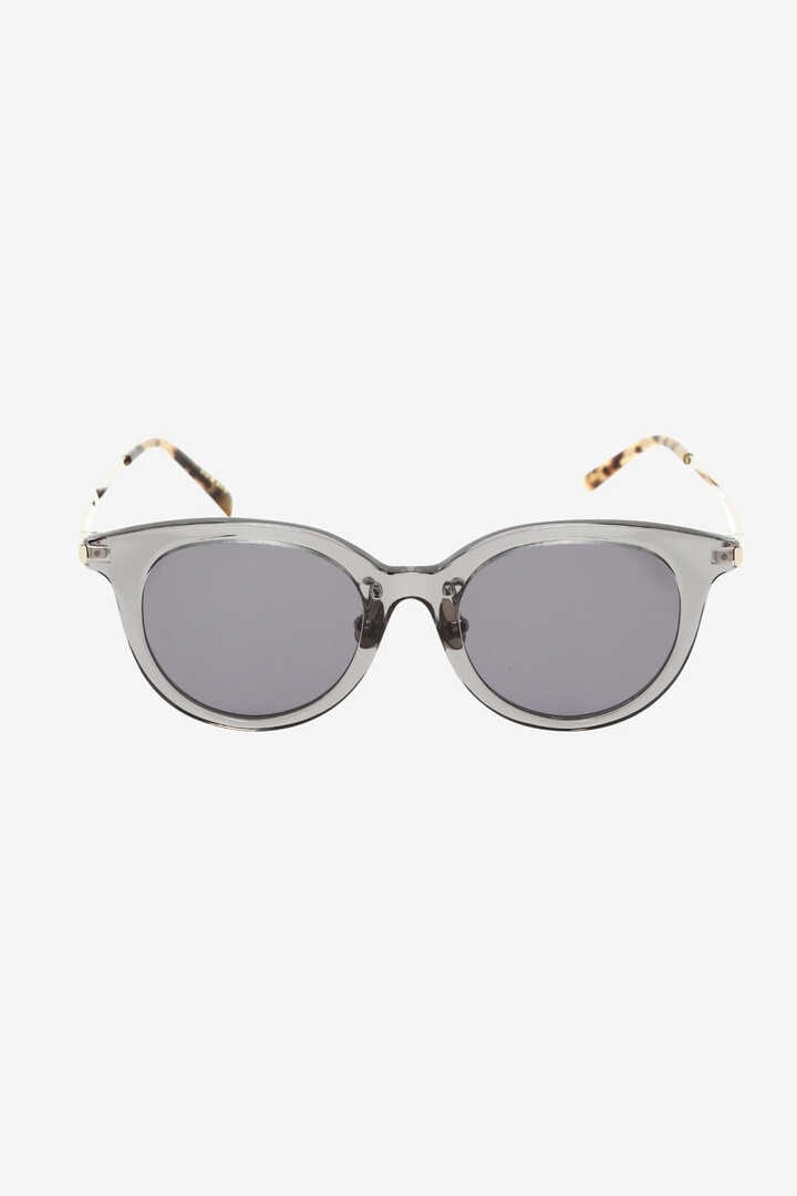 BLANC / B0018 SUNGLASSES1