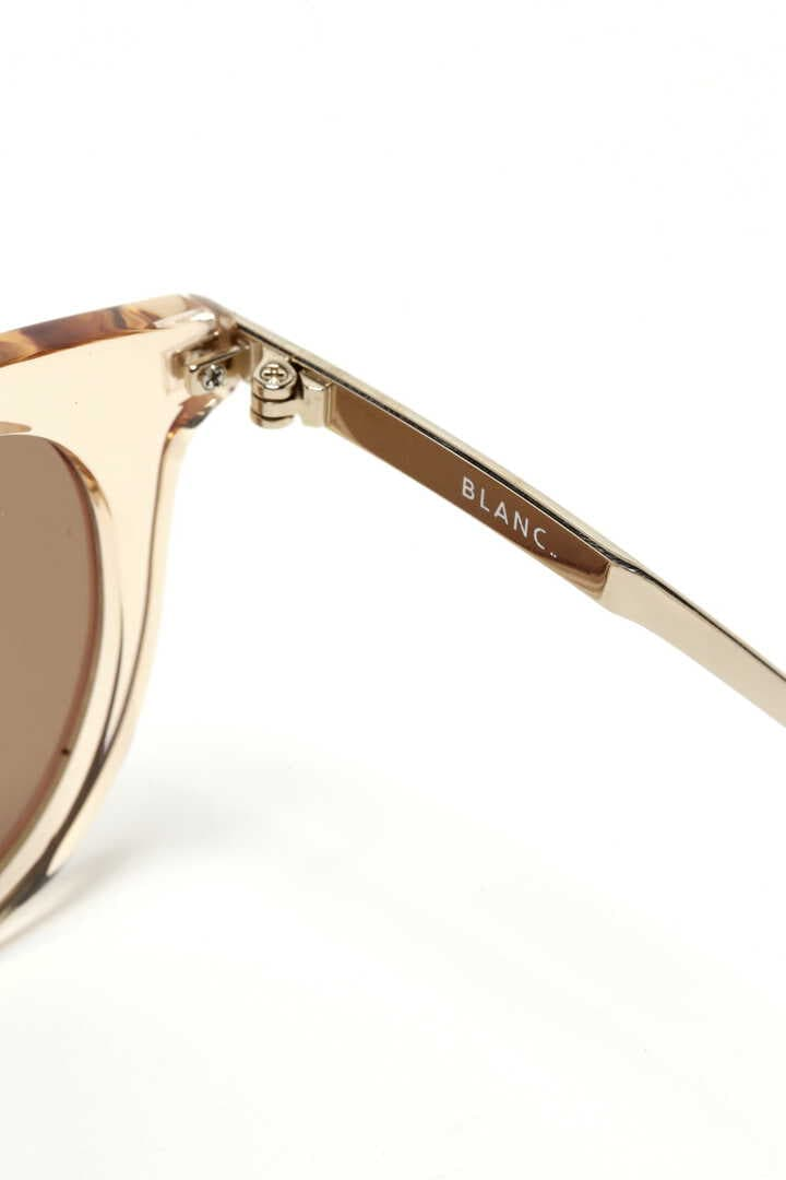 BLANC / B0018 SUNGLASSES5