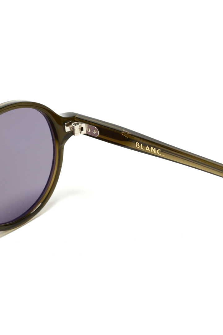 BLANC / BM008 SUNGLASSES4