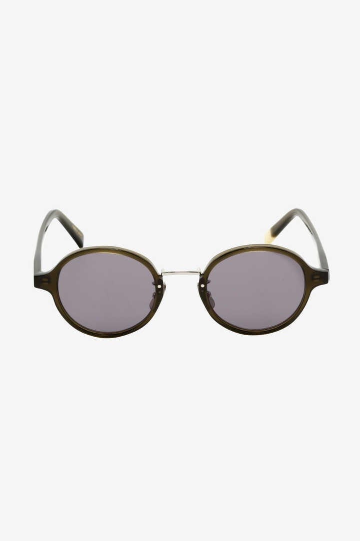 BLANC / BM008 SUNGLASSES1