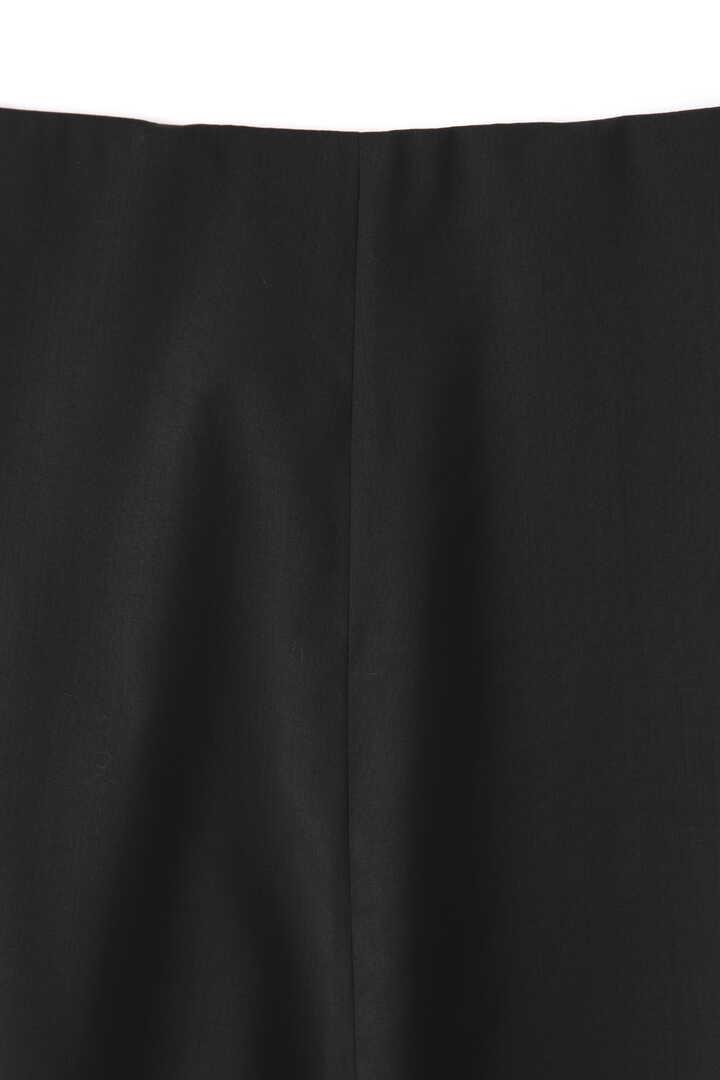STUDIO NICHOLSON / LIGHT TROPICAL WOOL FOLD PANT3