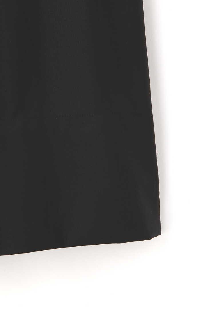 STUDIO NICHOLSON / LIGHT TROPICAL WOOL FOLD PANT5