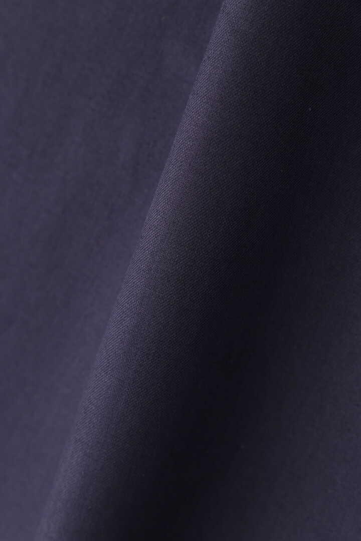 STUDIO NICHOLSON / CLEAN DE COTTON VOLUME TROUSER8
