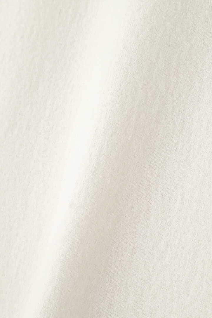 STUDIO NICHOLSON / FELTED MERINO LONG FELTED DRESS10