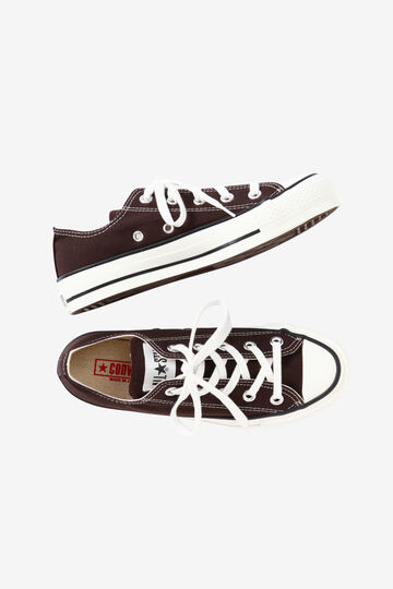 WOMEN'S CONVERSE / CANVAS ALL STAR J OX_050