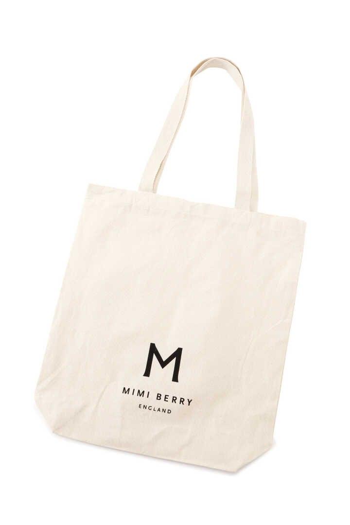 MIMI / LAURA8