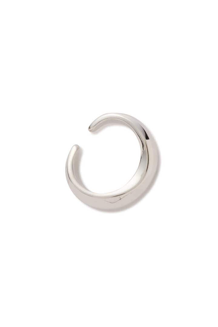 BLANC IRIS / 2in one set(ear cuff)2