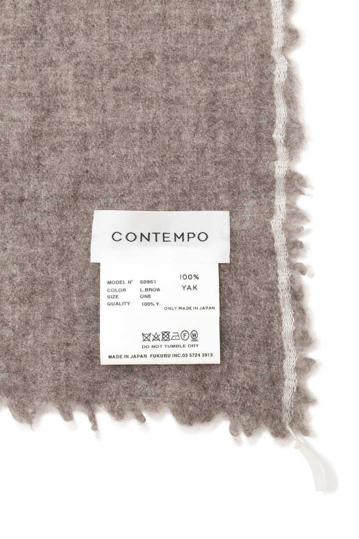 YAECA CONTEMPO / (50951)4