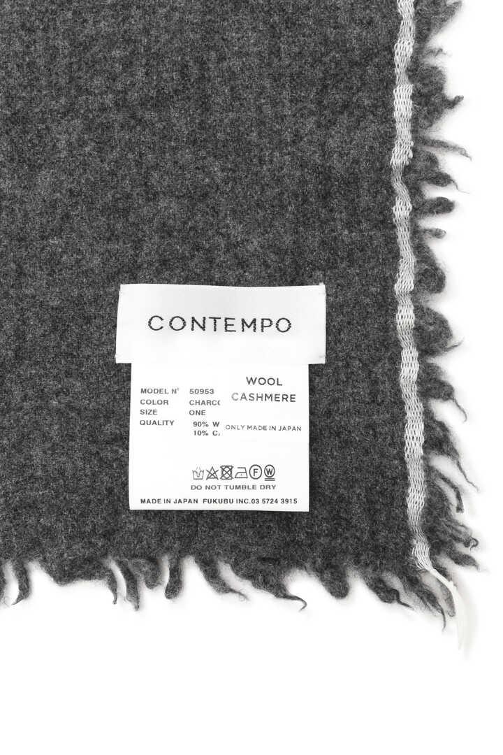 YAECA CONTEMPO / (50953)4