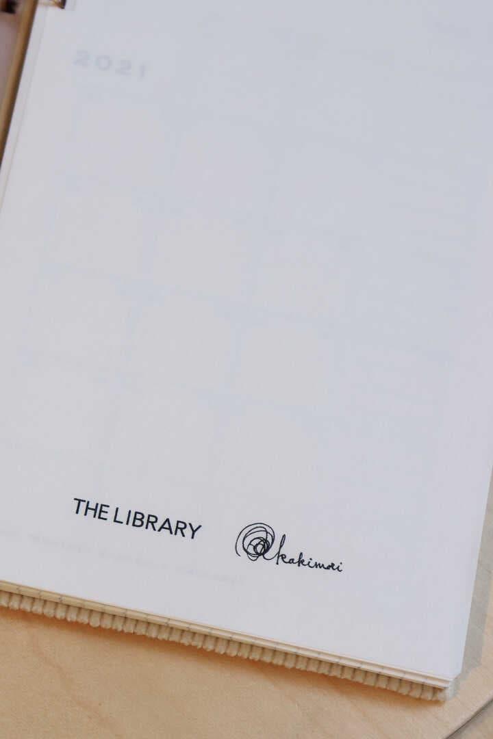 カキモリ / CORDUROY WH3