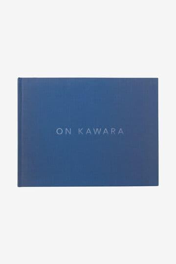 On Kawara / On Kawara_000