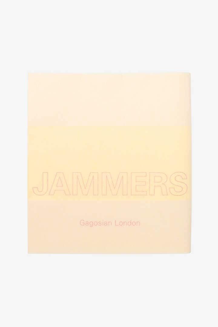 Robert Rauschenberg / Jammers Catalogue1